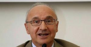 La Sanità piemontese al terzo posto in Italia secondo il Ministero della Salute