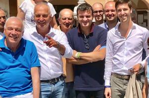 Finanziamento di 20 milioni di euro per il consorzio irriguo Bealera Maestra-Destra Stura