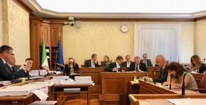 Consumo suolo, Bergesio (Lega): 'Avvio discussione disegni legge, seguire indicazioni Europa'