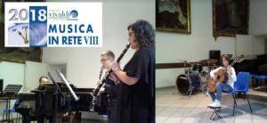 Il civico 'Rocca' di Alba si distingue alla maratona musicale del Conservatorio di Alessandria