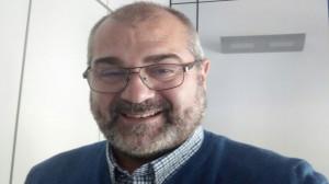 Federico Lemut nuovo vice presidente delle Aree Protette Alpi Marittime