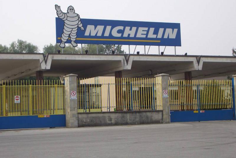 Parco divertimenti nell'area ex Michelin di Fossano: 'Non si perda quest'opportunità'