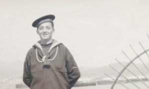Marinaio cuneese morì in Sudan nel 1940: ora i suoi resti rientreranno a Castiglione Falletto