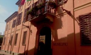 Si cercano volontari per un corso di italiano per stranieri a Busca