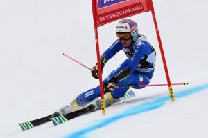 Alle porte la stagione dello sci: aperta la campagna tesseramenti del Fan Club Marta Bassino