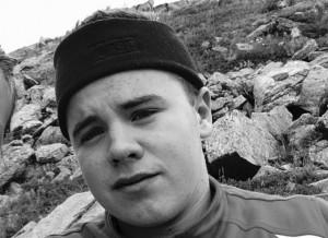 E' morto Fabio Perlo, il diciassettenne coinvolto nell'incidente a Paesana