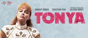 Giovedì e venerdì 'Tonya' al Lux di Busca