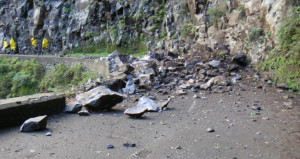 Al Piemonte 2,8 milioni per consolidare i versanti e mitigare il dissesto idrogeologico