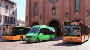 Alba: proseguono gli incontri nei quartieri per il nuovo piano del trasporto pubblico locale