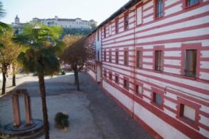 Pubblicato il bando di gara per la realizzazione del centro culturale 'Mario Musso' a Saluzzo