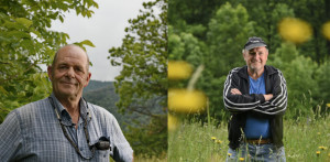 'Praterie fiorite' premia la valle Pesio a Breil sur Roya