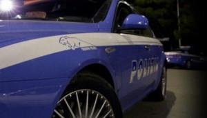 43enne condannato per guida in stato di ebbrezza: dovrà scontare sei mesi al 'Cerialdo'