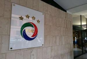 La Finworld, i ricorsi e lo 'strano caso' della fideiussione del Cuneo Calcio