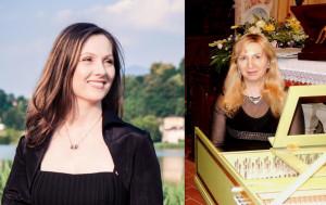 Con il duo Zanichelli-Spano proseguono i concerti organizzati dal Conservatorio di Cuneo