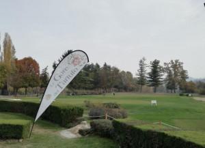 Golf Club e Banca di Cherasco insieme per il Giovedì del Tartufo Bianco d'Alba