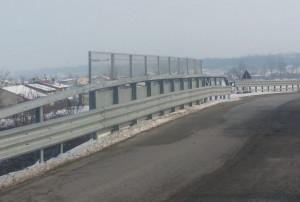 Chiusura della strada provinciale 43 a Sant'Albano Stura per lavori di bitumatura