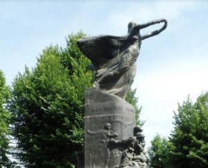 Centenario della fine della Grande Guerra, gli Alpini lo ricordano a Bra