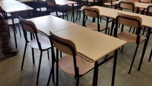 Saluzzo: 747 mila euro per la riqualificazione del plesso scolastico 'ex Bersezio'