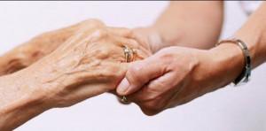 'Quale terapia farmacologica con la persona affetta da demenza': se ne parla a Cuneo