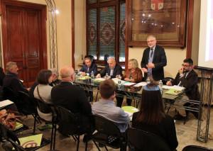 Alba: dal 5 novembre nuovo Trasporto pubblico locale per la città