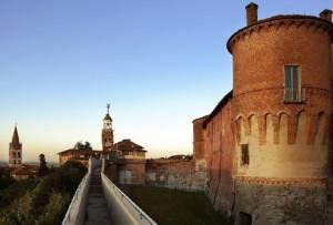 Saluzzo, domenica 28 ottobre doppio appuntamento in Castiglia