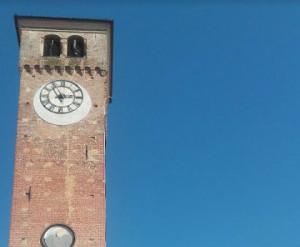 Secondo le perizie, la torre civica di Cherasco non presenta pericoli