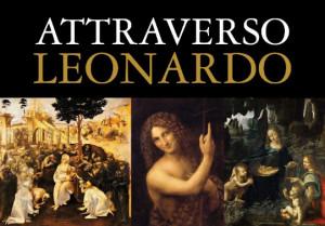 'Attraverso Leonardo… arte, fede e musica', a Fossano tre serate per scoprire le opere del genio fiorentino