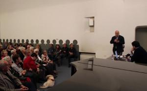 Alba: inaugurato il nuovo anno accademico dell'Università delle Tre Età 'Alba Pompeia'