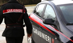 Sequestri per oltre 350 mila euro nei confronti della comunità sinti