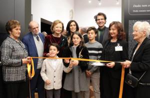 Alba: porte aperte alla mostra 'Dal nulla al sogno' fino al 25 febbraio in Fondazione Ferrero