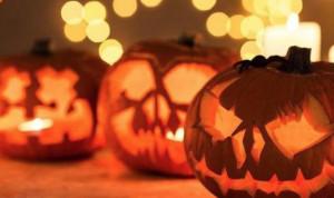 A Limone Piemonte grande festa per Halloween