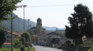 Monterosso Grana ricorda i suoi 102 caduti nella Grande Guerra