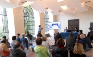 Merlo Group Spa racconta la sua esperienza di welfare aziendale al Filatoio di Caraglio