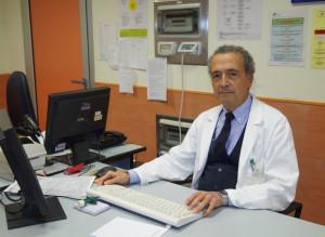 Il medico cuneese Giuseppe Malfi è il nuovo presidente ADI
