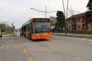 Alba: avviato il nuovo servizio di Trasporto Pubblico Locale
