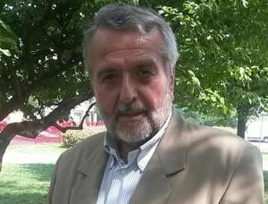 Andrea Odello nuovo presidente della Consulta dei Quartieri di Cuneo
