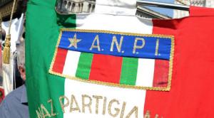 Niella Tanaro piange l'ex partigiano Renato Pansa