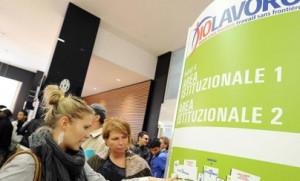 'IoLavoro Cuneo', salone sul lavoro venerdì 9 novembre a Cuneo