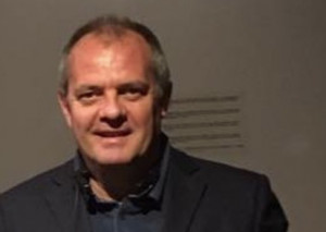 Boselli: 'In Italia essere del PD o di sinistra non definisce più nulla'