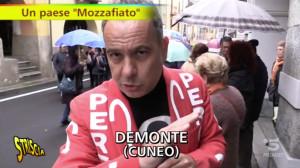Astra Cuneo si scaglia contro Striscia la Notizia: 'Mezze verità'