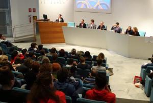 'Scrittorincittà' spegne venti candeline: tutto pronto a Cuneo