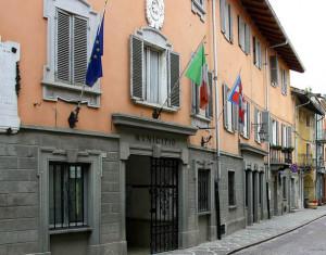 Il Comune di Borgo San Dalmazzo aderisce alla campagna 'Illumina Novembre'