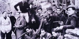 'Avevamo vent'anni - La lotta di Liberazione in Provincia di Cuneo'
