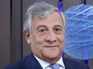 Tajani rilancia Cirio candidato del centrodestra alle regionali, ma...