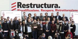 'Eccellenza Artigiana': il riconoscimento per undici imprese cuneesi