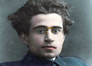 Alla 'Libreria dell'Acciuga' la presentazione di 'Gramsci - Una nuova biografia'