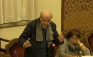 Sturlese interroga il Sindaco sui rapporti tra pubblico e privato nell'ex Caserma Cantore