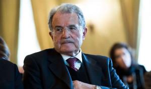'Si è rovesciato il mondo! E poi?': Romano Prodi ospite a Serralunga d'Alba