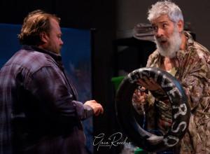Bra: il 4 dicembre un moderno Don Chisciotte a teatro