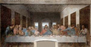 Torna a Fossano 'Il Cenacolo. Istantanea di un evento'